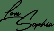 Post 25 Signature Black High Res